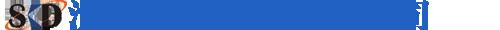沈阳斯科德电机有限公司|沈阳电机厂|电机公司|沈阳高压电机|节能电机|YCT电机|YE3电机
